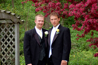Capel-Roth Wedding May 1  20100036