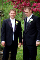 Capel-Roth Wedding May 1  20100031